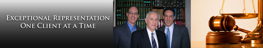 Waukegan DUI Attorney, Waukegan Criminal Defense Lawyer